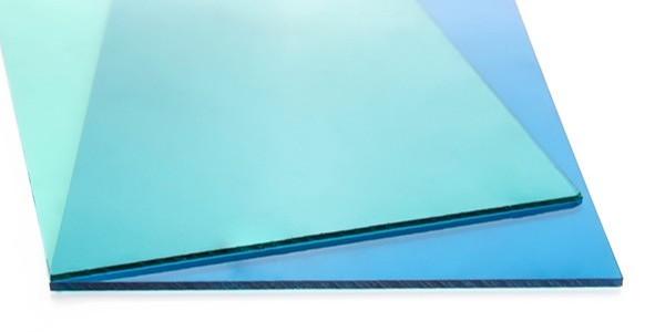 耐力板如何安装?耐力板安装注意事项