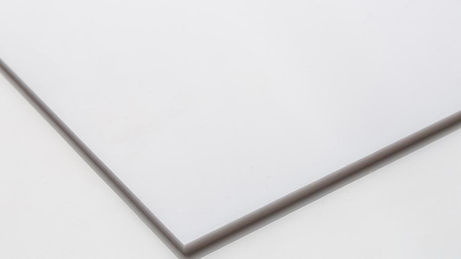 漫反射乳白PC耐力板
