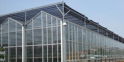 汇中科工贸为您浅析阳光板适用于哪些领域